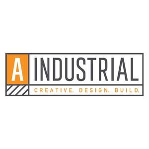 A-Industrial Design/Build