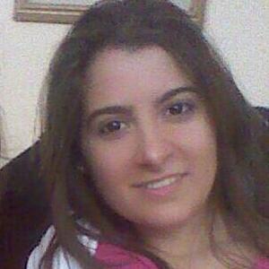 Antonietta Gianfrancesco