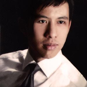 Edward Yu