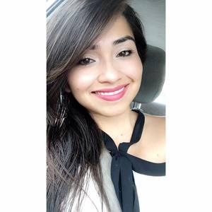Veronica Raquel Garcia Mejia