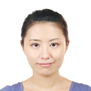 Chenge Wang