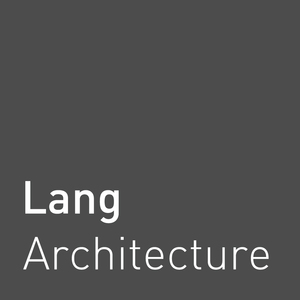 Lang Architecture