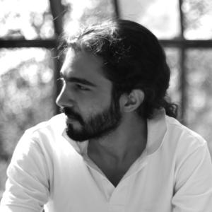 Ramtin Taherian