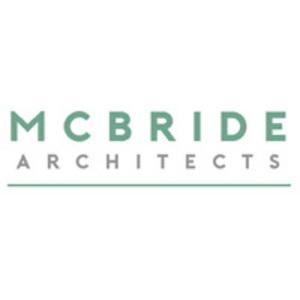 McBride Architects