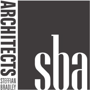 Steffian Bradley Architects