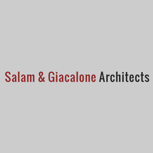 Salam & Giacalone Architects