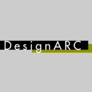 DesignARC