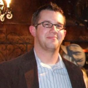 Joseph Osborne