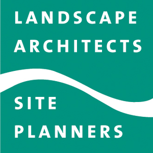 Towers|Golde, Landscape Architects