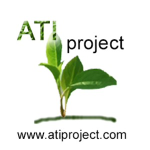 ATIproject