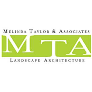 Melinda Taylor and Associates