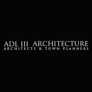 ADL III Architecture