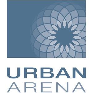 Urban Arena