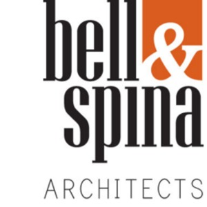 Bell & Spina, Architects-Planners, P.C.