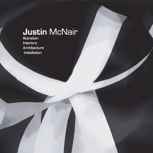 Justin McNair