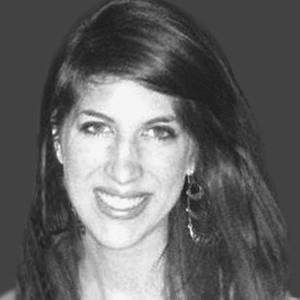 Rebeca Rand