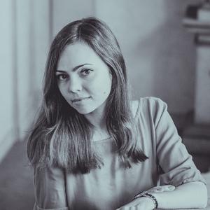 Tatiana Nemova