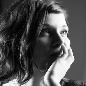 Anna Giulia Metrini