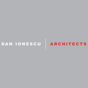 Dan Ionescu Architects