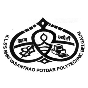 KLS Shri Vasantrao Potdar Polytechnic