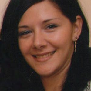 Marina Grgic