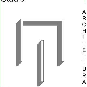 SP Architettura Studio