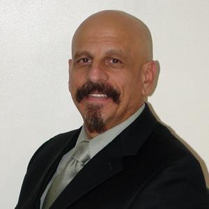 Vince Condello