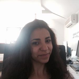 Dilistan Bozan