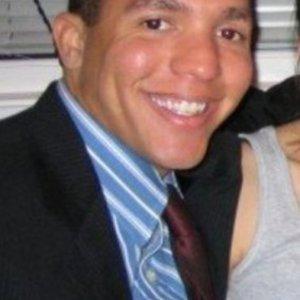 Michael Gage