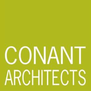 Conant Architects