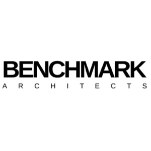 Benchmark Architects