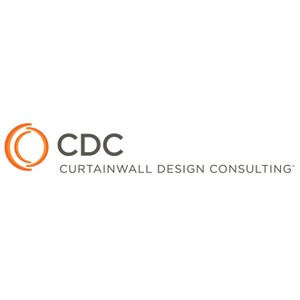 CDC - Curtainwall Design Consulting