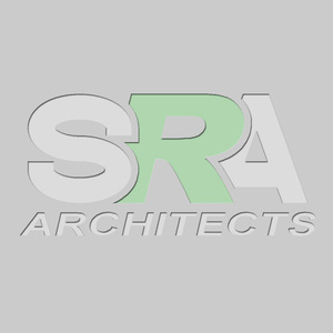 SRA Architecture + Engineering