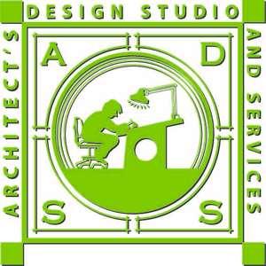 Architect's Design Studio and Services
