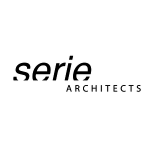Serie Architects