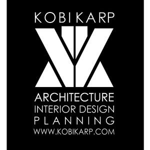 Kobi Karp Architecture and Interior Design