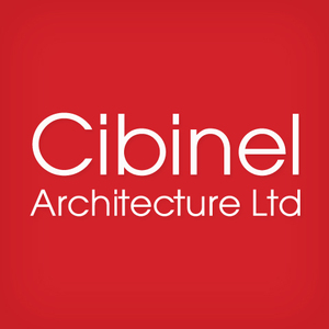 Cibinel Architecture Ltd