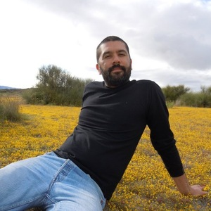 Joseph Barajas