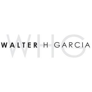 Walter H Garcia