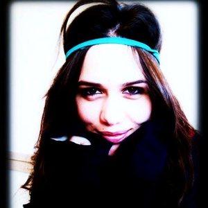 Sara Fishta