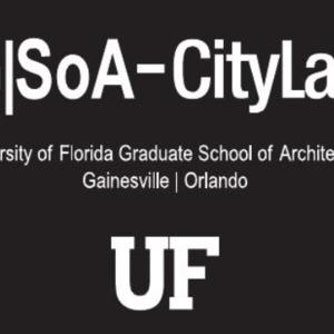 CityLab-Orlando