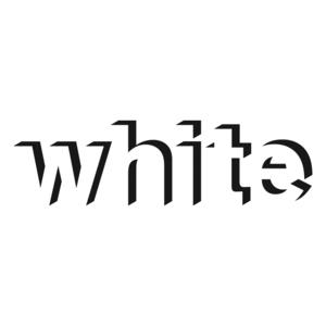 White Arkitekter A/S