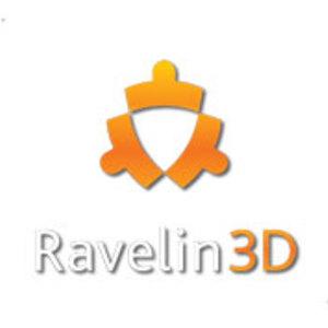 Ravelin3D