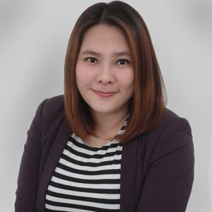 Pei Jin Chuah