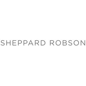 Sheppard Robson