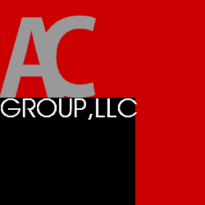 Attalus Consulting Group, LLC