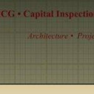 capital inspection and consulting group