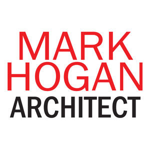 Mark Hogan Architect
