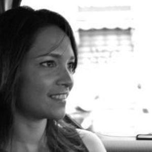 Laura Kasta