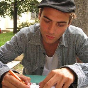 Alessandro Pasquale